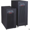 山特 UPS不间断电源20KVA 3C20KS在线式长延时主机16KW三进单出