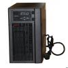 山特UPS不间断电源C2K 2000VA1600W电山特UPS不间断电源C2K