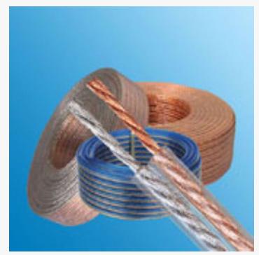 厂家直销透明电线电缆专用离型剂,隔离剂,剥皮效果好