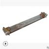 厂家批发 电阻夹具 电线导体电阻夹具 通用导体电阻夹具