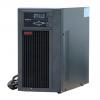 山特C3KS 3KVA UPS不间断电源 1小时 60分钟 含12V38AH蓄电池8只