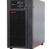 SANTAK C10KS 山特10KVA 在线式UPS不间断电源1小时含12V65AH电池