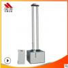 厂家特惠塑料波纹管材落锤冲击试验机 管材专用落锤冲击试验机