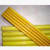 380酚醛层压布管变压器绝缘材料