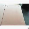 钻孔酚醛树脂电木 研磨电木 术恒电子厂家直销