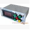 YT-33A 益泰光电自动纠偏控制器
