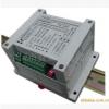 供应YT424直流电机驱动器、控制器