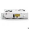 S-350-24开关电源AC220/DC24V监控电源350W电源模块质保三年