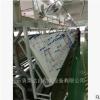 线速流水线专业定制 线速生产线 汽车线速装配 家电线速 工控线速