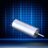RF1230微型电动机批发 玩具遥控车小电机 小家电直流减速小马达