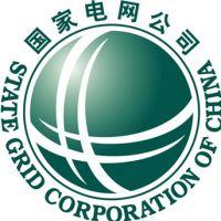 国网上海电力与泛在电力物联网结合为上海提供高可靠性的供电保障
