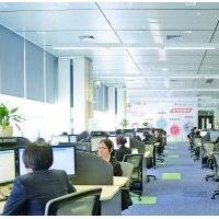 东莞供电局开展1+3+9建设工程全方位加快世界一流智能电网建设