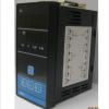 智能式温控仪0