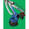 供应工业机器人