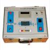 TL-DR全自动电容电桥测试仪