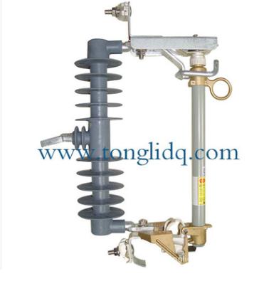 韩国SUPD型跌落式熔断器 跌落式熔断器 熔断器