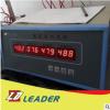 厂家销售LDJC-6C/A全自动微机胶质层测定仪 测硫仪 量热仪 定硫仪