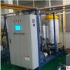 厂家非标定制高压发泡设备 发泡自动化生产线 发泡自动化设备定制