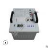 长期供应HB-JS4000绝缘油介质损耗测试仪 介电常数测试仪器
