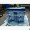 供应DG高压变压器 优质高压变压器 厂家直销