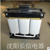 专业定做三相变压器E型隔离变压器 厂家供应各种型号三相变压器