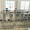 厂家供应 变频器柜 粒子生产线PLC可编程控制柜 配电柜批发定制