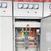 供应低压成套开关设备 低压电工开关柜 配电柜计量柜可加工定制