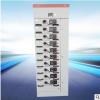 定制低压计量柜 成套电工配电箱 成套金属配电柜厂家可定制配电柜