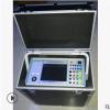 铁路专用微机继保仪HB-K20086继电保护校验仪 微机继电保护测试仪