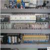 厂家直销 OEM电气成套配电柜 plc机柜 控制柜 低压开关柜可定制