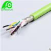 厂家直销多芯线材电子线锡镀铜电子连接线屏蔽电脑线批发定制