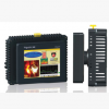 特价处理施耐德人机界面HMISTU655触摸屏