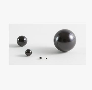 美国OAV高碳不锈钢球/滚珠/轴承配件/轴承元件/完全替代Newway