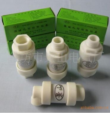 供应管式内磁水处理器/高能量水饮水机用/家用磁化器