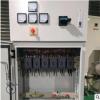 低压电容补偿柜 电源电容成套开关柜 低压成套电气开关柜定制