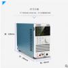 广勤KP184经济型程控电子负载仪150V/40A/400W,110V/220V通用