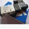 热销推荐电磁阀4V410-15 气动电磁阀 工业高温蒸汽电磁阀批发价格