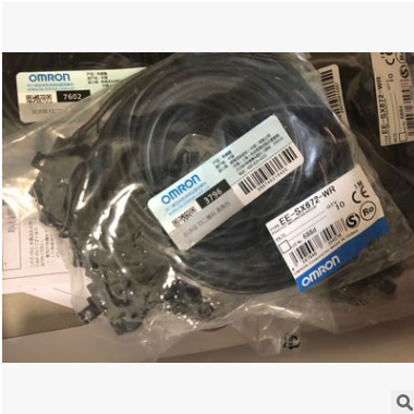 光电开关EE-SX672WR