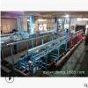 自动酸洗线磷化线钝化生产线