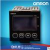 欧姆龙控制输出1点型温控器E5CN-Q2HBL AC100-240V智能电子温控器