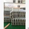 RWX-密集型母线槽(铝镁合金)