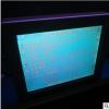 防爆显示器 22寸工业显示器防爆外壳不锈钢显示器监视器厂家