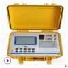变压器测试仪数字式0.5级一级电力承试资质变压器变比组别测试器
