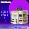 正泰调压器500W瓦TDGC2J-0.5经济型单相交流接触式调压器全规格