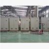 立体车库电控系统 厂家直销立体车库电控系统 立体车库电控系统
