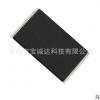 K9WAG08U1D-SCBO 存储器芯片 TSOP-48 2G