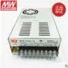 原装台湾MEAN WELL明纬开关电源 NES-350-12 350W 12V29A 经济型