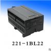 西门子PLC兼容模块 32点输入 性能稳定221-1BL22
