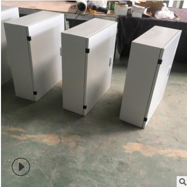 济南厂家直销基业箱明装配电箱尺寸技术要求可定制基业箱热销