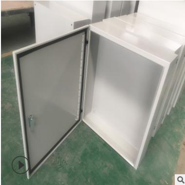 厂家直销低压配电柜XL-21加工定制非标不锈钢箱基业箱低压配电箱